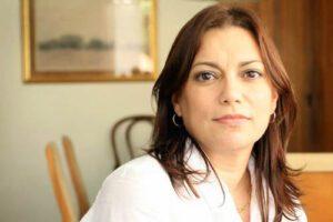 marianela-balbi